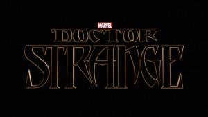 doctor-strange-logo.jpg