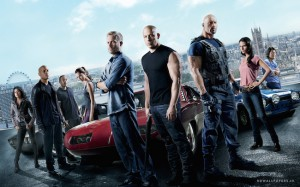 fast_and_furious_6-wide.jpg