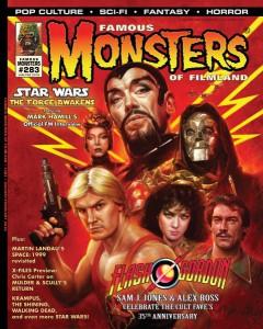 star-wars-the-force-awakens-famous-monsters-magazine-3-479x600.jpg
