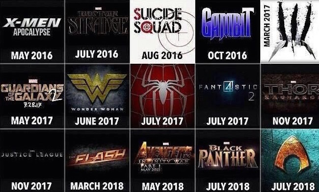 superhero-movie-chart-shows-film-line-up-for-the-next-4-years-640x520.jpg