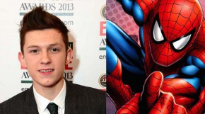 tomholland-spiderman.jpg