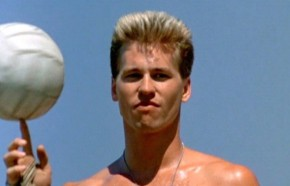 top-gun-val-kilmer-iceman-volleyball-600x450.jpg