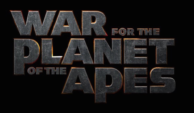 war-for-the-planet-of-the-apes-logo-600x404.jpg