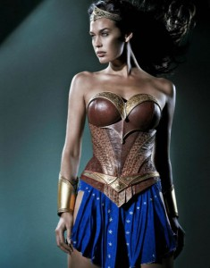 wonder-woman-megan-gale-1-469x600.jpg