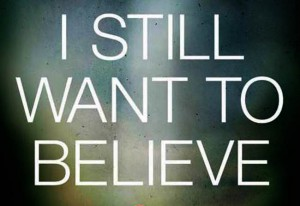 x-files-poster-i-still-want-to-believe-2.jpg