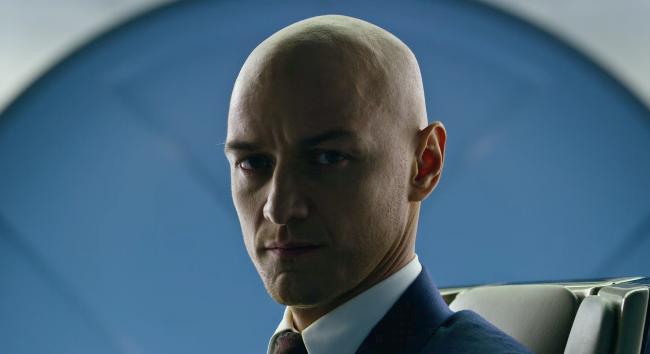 『X-MEN:アポカリプス』の予告編が公開、画像で振り返る