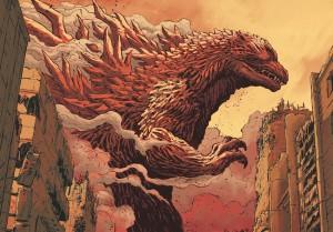 Godzilla_Cataclysm_Issue_1.jpg