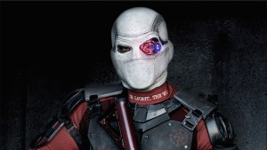Will-Smith-Deadshot-Suicide-Squad-Movie-Set-Photos.jpg