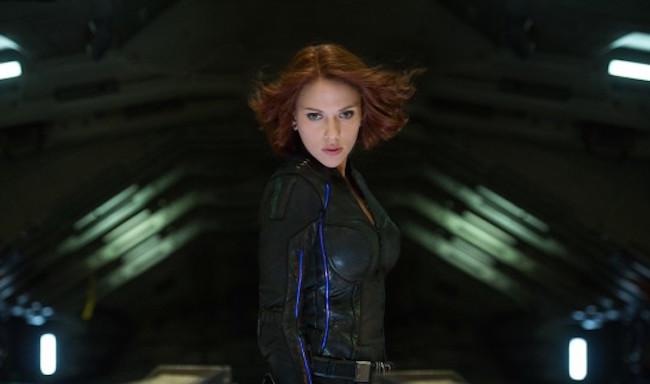 avengers-age-of-ultron-scarlett-johansson-600x399.jpg