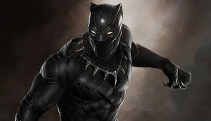 black-panther-director.jpg