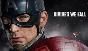 captain-america-civil-war-poster-cap.jpg