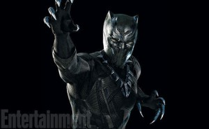 chadwick-boseman-as-black-panther_612x380.jpg