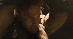 トム・ホランド、新『スパイダーマン』のマーベルでの特異性を語る