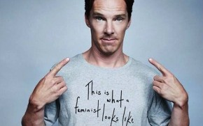 feminists-look-like-benedict-cumberbatch-2-2259-1414581441-11_dblbig.jpg