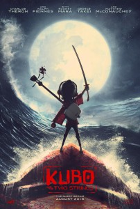 kubo-and-the-two-strings-poster.jpg