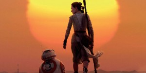 landscape-1447347928-movies-star-wars-the-force-awakens-imax-poster.jpg