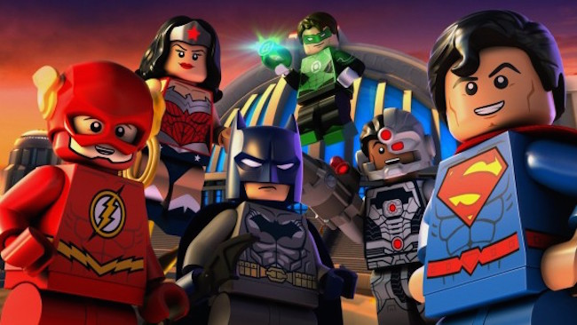 lego-justice-league-cosmic-clash-600x338.jpg