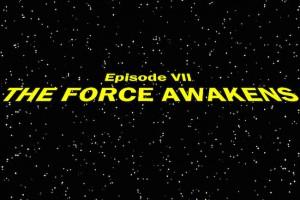 star-wars-force-awakens-opening-crawl-pic.jpg