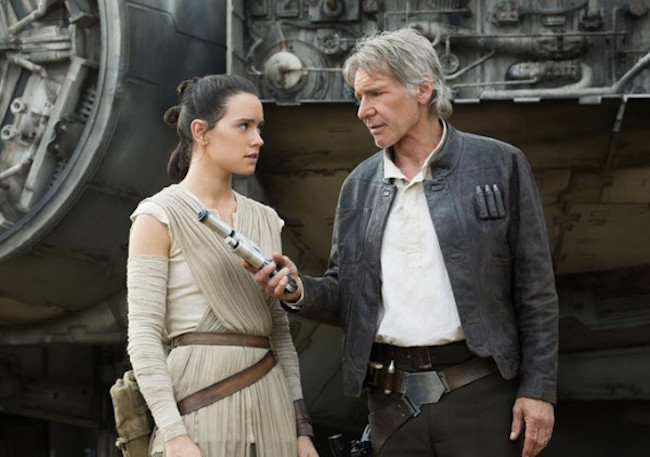 star-wars-the-force-awakens-harrison-ford-daisy-ridley-600x422.jpg