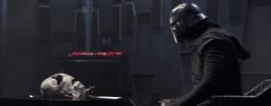 star-wars-the-force-awakens-kylo-ren-darth-vader-600x236.jpg