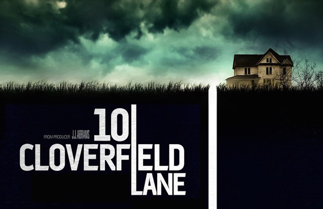 10-cloverfield-lane-featured