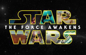 2015-12-16-1450300622-8118374-Star_Wars.png