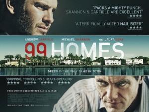 99-homes-poster.jpg