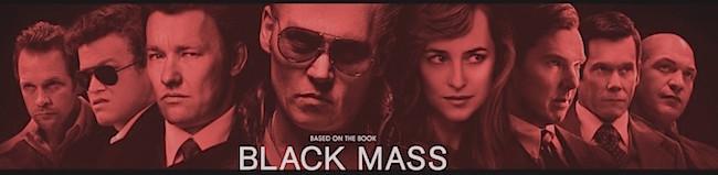 Black Mass Banner 1024x341