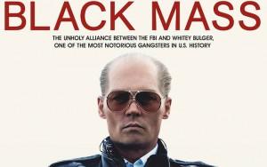 Black-Mass-poster-from-calvin-dot-edu.jpg