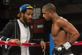 Creed-7-Ryan-Director-Ryan-Coogler-and-Michael-B.-Jordan.jpg