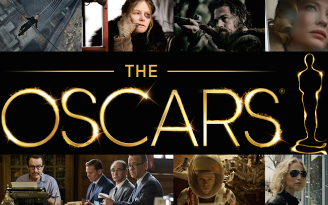 Oscar-20161.jpg