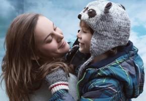 全米Box Office:オスカー最有力『レヴェナント』が初の首位!