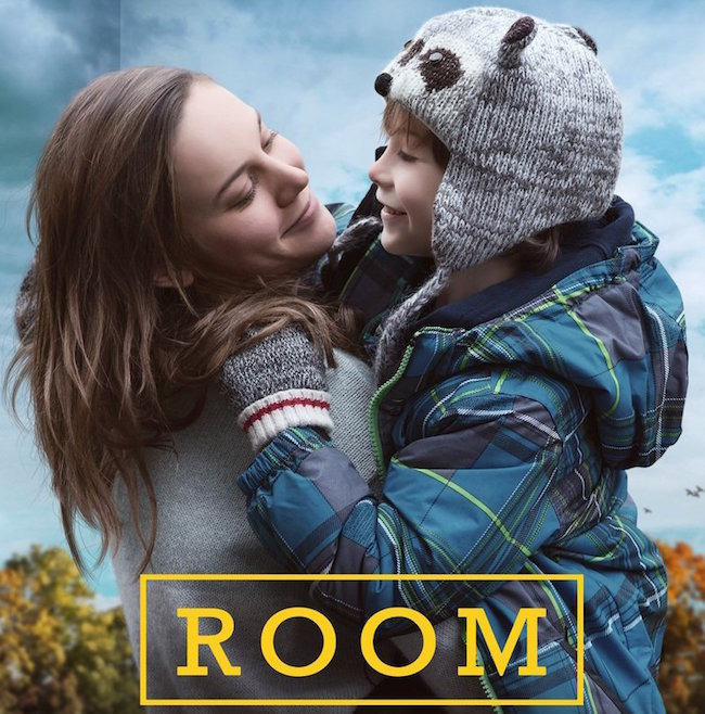 Room 2015 film images 54e7bdf0 eb68 43a2 9287 288b246d0c8