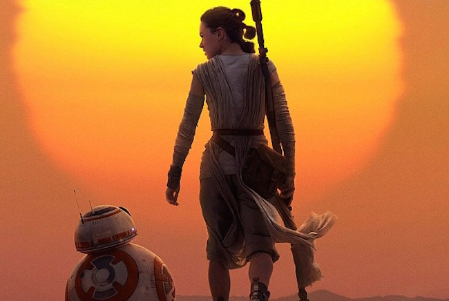 Star-Wars-The-Force-Awakens-Rey-BB-8-Sunset.jpg