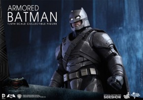 armored-batman-vs-superman-toy-image-14-600x420.jpg