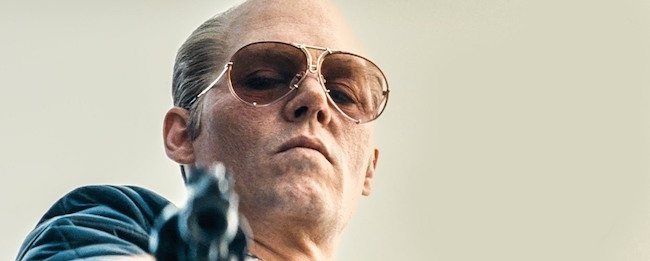 Black mass depp 1280jpg 32cad0 1280w