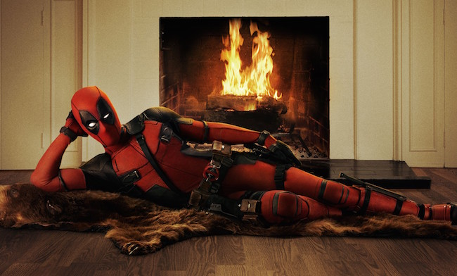 Deadpool1 gallery image