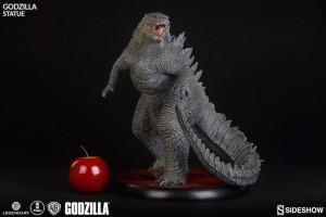 godzilla-statue-sideshow-200365-03.jpg