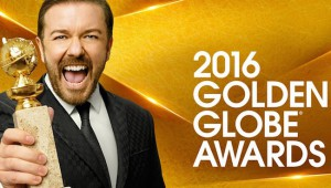 golden-globes-2016-winners-list-gervais.jpg