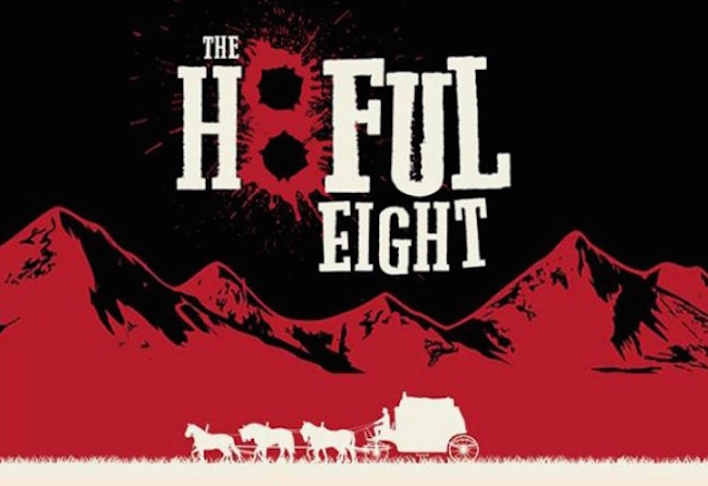 Hateful eight slide 650x400