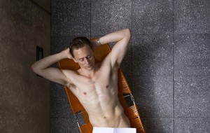 high-rise-tom-hiddleston.jpg