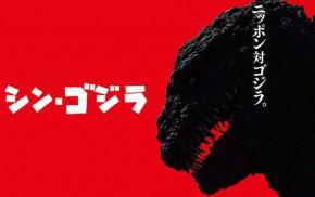 全米Box Office:新年早々『スターウォーズ/フォースの覚醒』が歴代1位へまっしぐら!