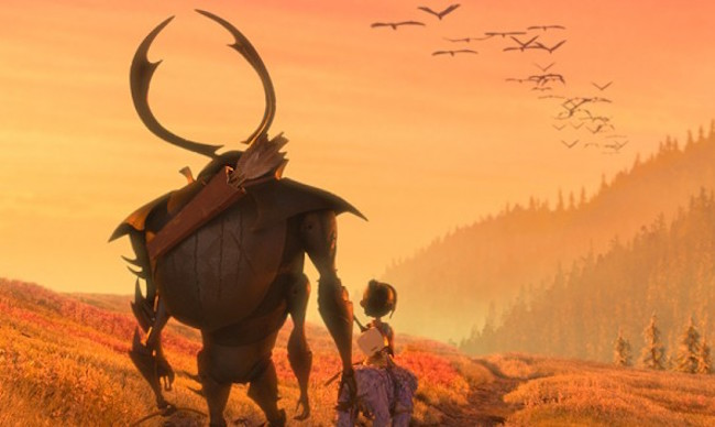 kubo-and-the-two-strings-image-beetle-monkey-600x450.jpg