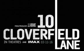 全米Box Office:『カンフー・パンダ3』が初登場1位を獲得!