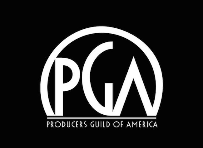 アカデミー賞の前哨戦、PGA賞の候補作に『マッドマックス』らが選出!