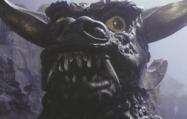 拉致された北朝鮮怪獣映画『プルガサリ』監督のドキュメンタリーが公開