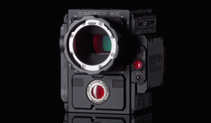 red-8k-weapon-camera-600x352.png