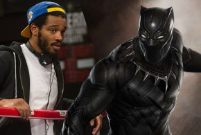 ryan-coogler-black-panther-official-directing.jpg
