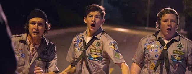 Scoutsguide0004