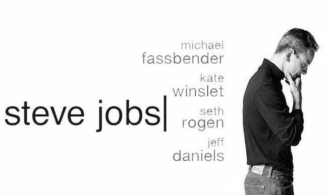 steve-jobs-movie-poster-800px-800x1259-copy.jpg
